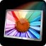 Screenshot imagem para FastPictureViewer 1.5