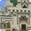 Screenshot image for Minecraft Snapshot 12w06a
