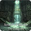 Screenshot image for Sounds of Skyrim Mod - Atmospheric Sounds for Dungeons