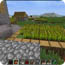 Screenshot image for Minecraft MCP - Coder Pack