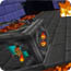 Screenshot image for Minecraft Hack Mine Mod - Diablo RPG for Minecraft