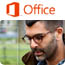Screenshot imagem para Microsoft Office 2013