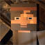 Screenshot image for Minecraft Pirate Island - The Best Pirate Map for Minecraft