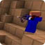 Screenshot image for Minecraft Team Fortress 2 (TF2)