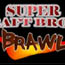 Screenshot image for Minecraft - Super Craft Bros Brawl