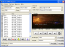 Screenshot imagem para Afree DVD Ripper Ripper