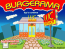 Screenshot imagem para Burgerama (Pocket PC)