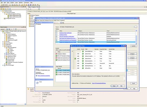 Large screenshot for SQL Server 2008 SP2