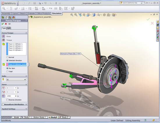 Solidworks Products Free Cad Software Downloads