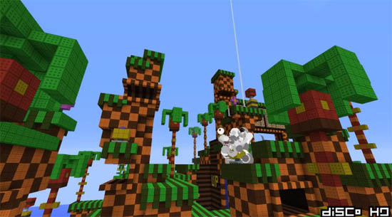 Download Minecraft PE 1.10.0.4 apk free