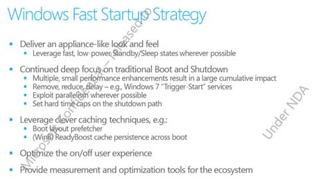 Large screenshot for Windows 8 leaked slides