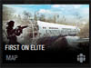 MW3 DLC for March - Details on New Maps and Spec Ops Missions