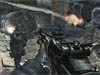 How to play Modern Warfare 3 Online - Xbox 360 Step by Step Instructions