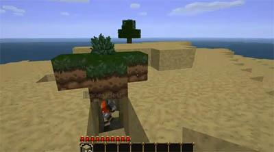 Best Minecraft Adventure Maps | Accelerated Ideas