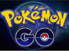 Como Baixar Pokemon Go - iPhone e Android