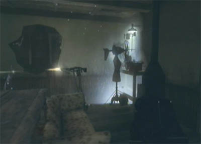 Black Ops 2 Zombies Teleporter Locations