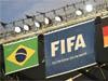 Brasil x Alemanha - Brasil pode Vencer