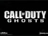 COD Ghosts New Features - Dynamic Maps, Slide, Mantle, Lean, Voice Commands
