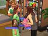 Codigos do the Sims 2 - Dinheiro livre e mais pontos