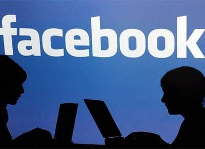 Facebook - Como achar grupos no Facebook. Como Resolver
