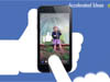 Facebook Home - Baixar do novo aplicativo para Android celular