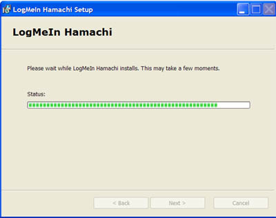 How To Install And Setup Your Own Hamachi Server For Minecraft Multiplayer Accelerated Ideas