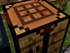 Minecraft 13w21a New Features - Attribute System, Horse UI, Resource Packs