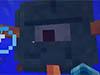 Minecraft 1.8 Atualização - Monstros Marinhos e um Mundo Subaquático