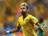 Brasil Neymar x Colômbia Rodriguez. Quem é o melhor jogador de futebol?