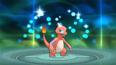 Pokemon Go - Como Usar Incense e Encontrar Pokemons Raros