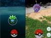 Pokemon Go - Câmara não está Funcionando (Modo AR)