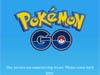 Pokemon Go Não Funciona - Como Resolver Problemas de Servidor