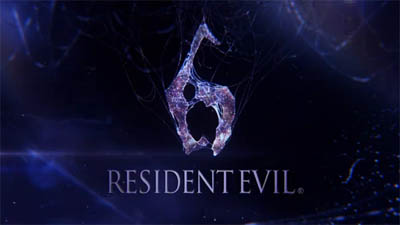 Resident Evil 6 Trailer - Characters, Game Plot and Location Revealed