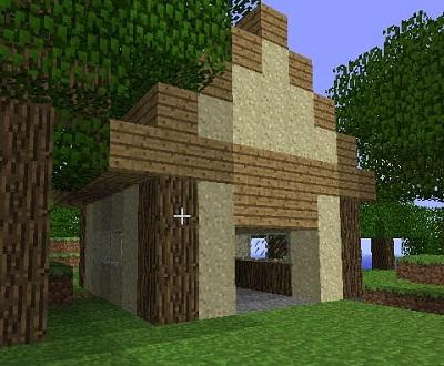 10 Melhores Mods Minecraft