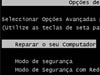 Como Resolver Erro c0000034 - Instalar o SP1 no Windows 7