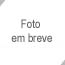 Screenshot imagem para Livre Registro Limpo (not found)